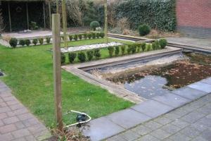renovatie-tuin-003