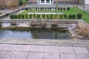 renovatie-tuin-007