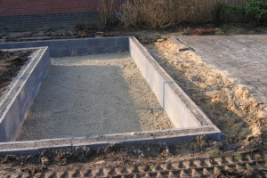 renovatie-tuin-008