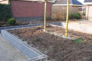 renovatie-tuin-009