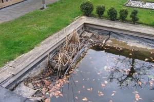 renovatie-tuin-005