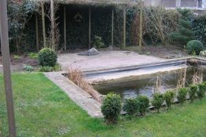 renovatie-tuin-006