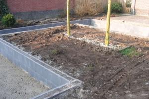 renovatie-tuin-012